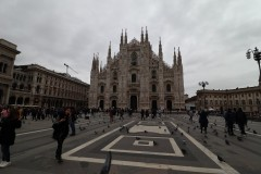 Milano-42