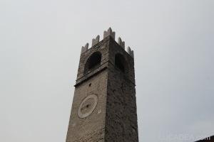 brescia_45