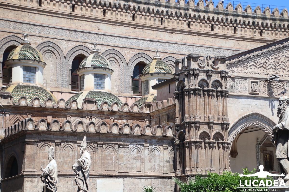 Palermo_06