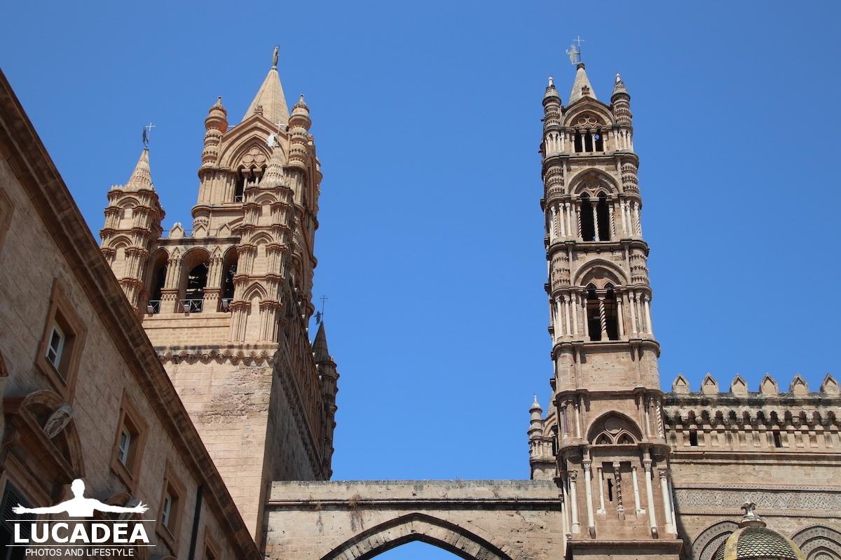 Palermo_07