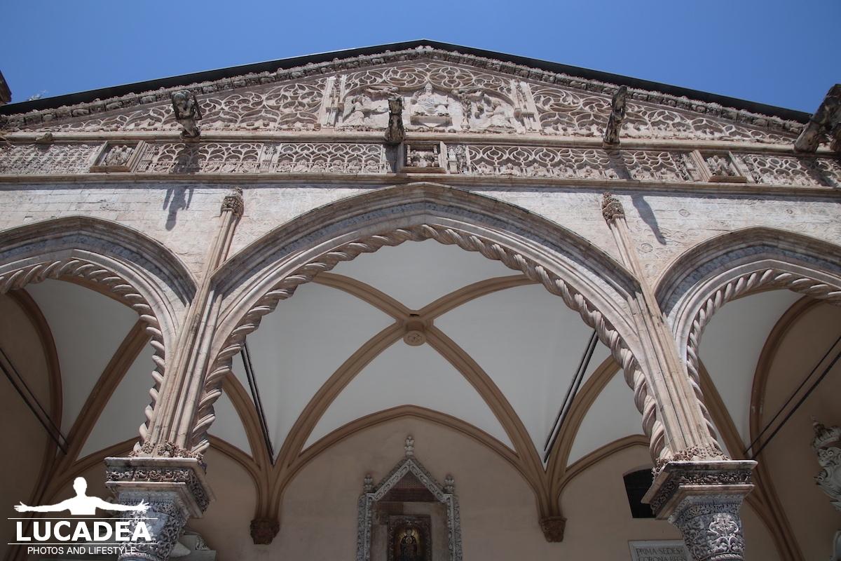 Palermo_11