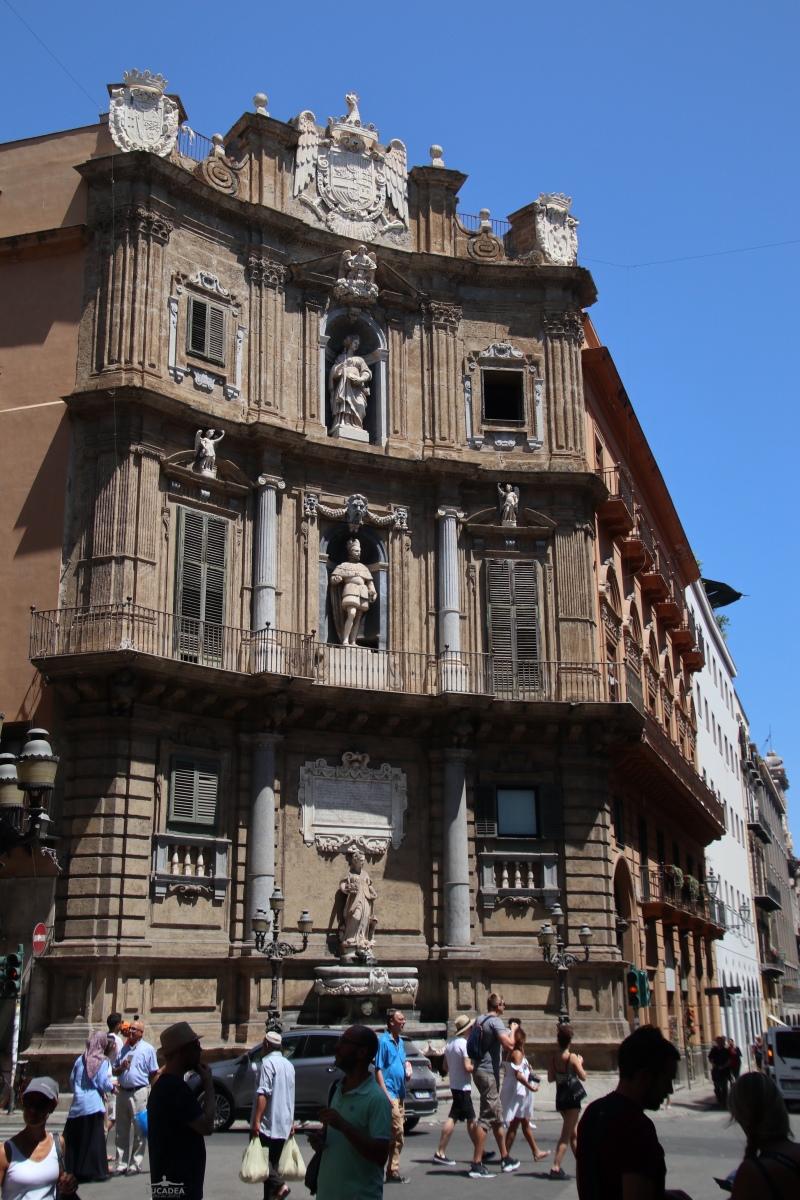 Palermo_31