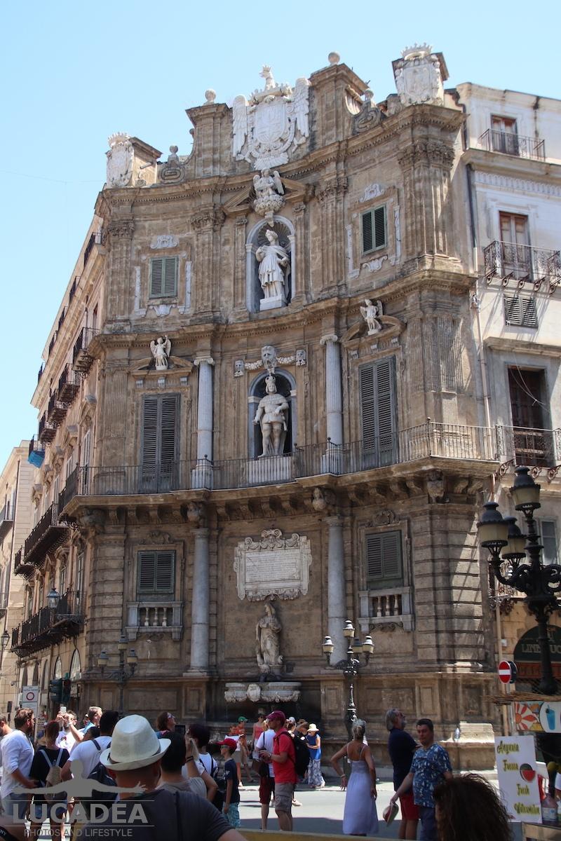 Palermo_32