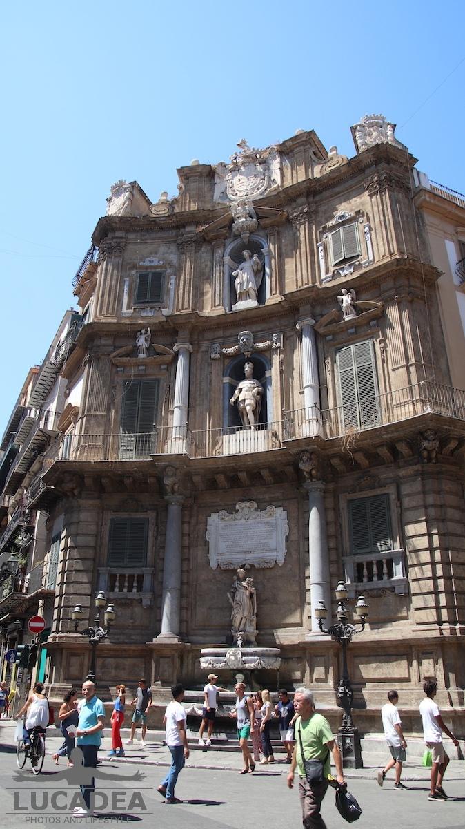Palermo_33