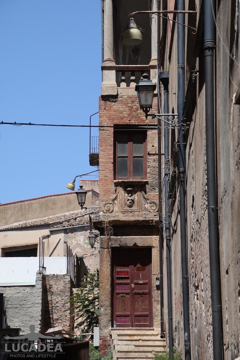 Palermo_42