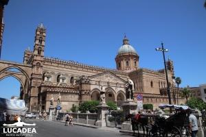 Palermo_01