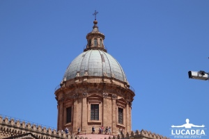 Palermo_04