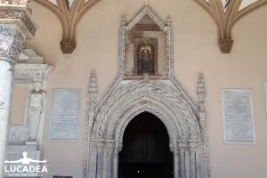 Palermo_09