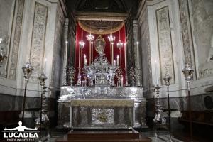Palermo_13