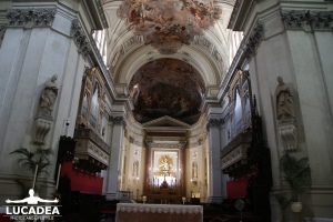 Palermo_15
