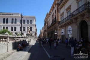 Palermo_25