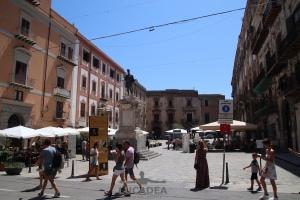 Palermo_28