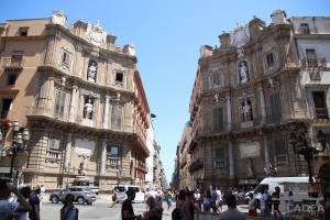 Palermo_30