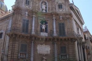 Palermo_34