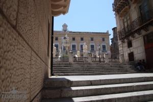 Palermo_35
