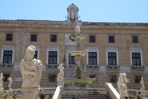 Palermo_37