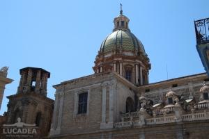 Palermo_41