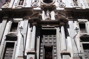 Palermo_43