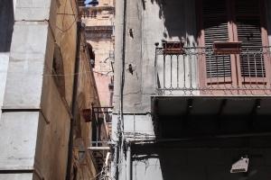 Palermo_44