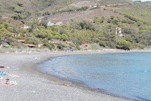 Isola_elba02