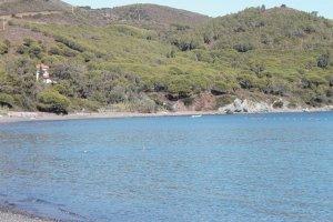 Isola_elba06