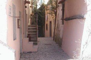 Isola_elba24