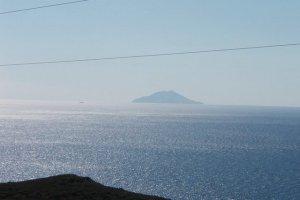 Isola_elba30