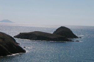 Isola_elba33