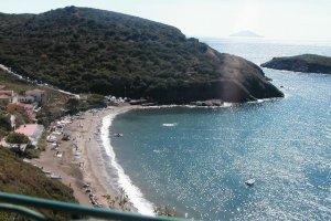 Isola_elba34