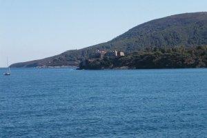 Isola_elba37