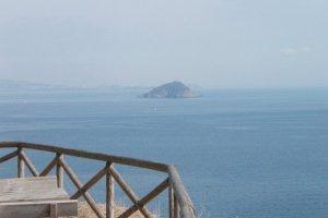 Isola_elba45