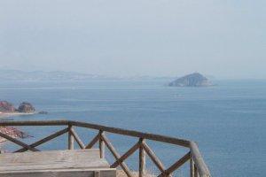 Isola_elba47
