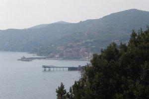 Isola_elba49