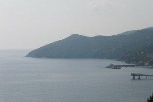 Isola_elba50
