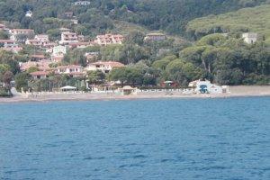 Isola_elba54