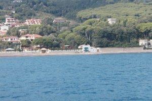 Isola_elba55