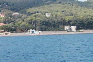 Isola_elba56