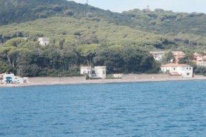 Isola_elba57