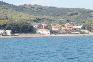 Isola_elba58