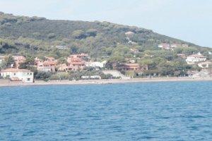 Isola_elba59