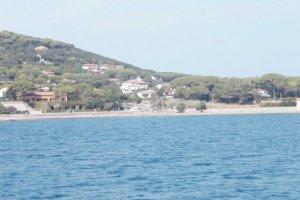 Isola_elba60