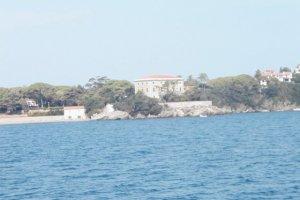 Isola_elba61