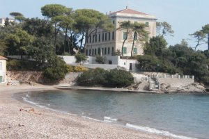 Isola_elba62