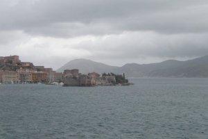 Isola_elba67