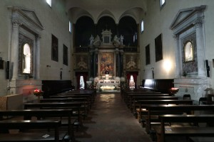 Lucca-41