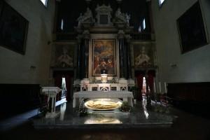 Lucca-42