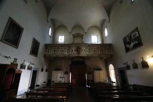 Lucca-43