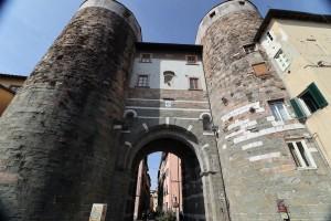 Lucca-44