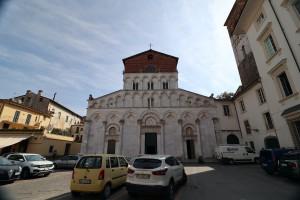 Lucca-45