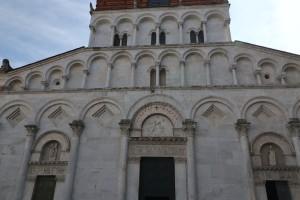 Lucca-46